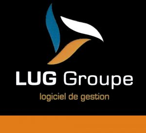 LUGGroupe-Revendeur-SAGE-agree-Rouen-Normandie